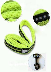 true-love-mesh-padded-3m-reflective-dog-leash-_57